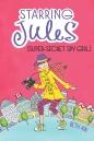 Starring Jules #3