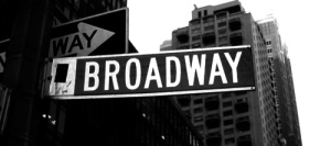 broadway_sign