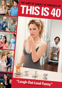 this-is-40-dvd-cover-29