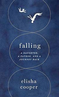 falling_sm